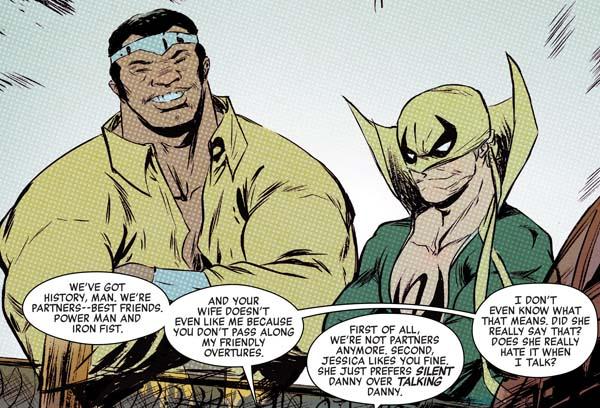 PowerMan-and-Iron-Fist-david-f-walker-sandfrod-greene-marvel (1)