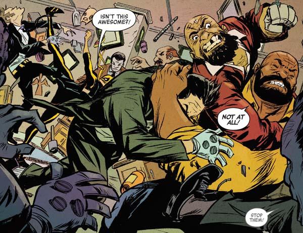 PowerMan-and-Iron-Fist-david-f-walker-sandfrod-greene-marvel (5)