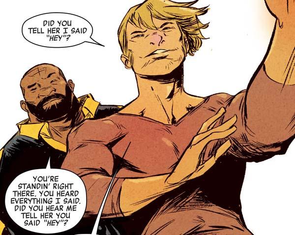 PowerMan-and-Iron-Fist-david-f-walker-sandfrod-greene-marvel
