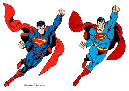 superman-jose-luis-garcia-lopez-new52-classic