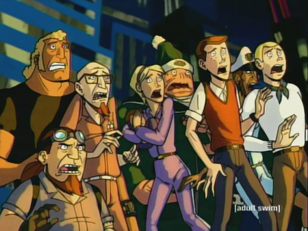 The-Venture-Bros-Season-4-Episode-13--Bright-Lights-Dean-City