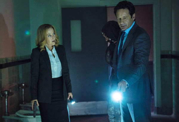 x-files-expediente-x-mulder-scully-season10-fox-tv2