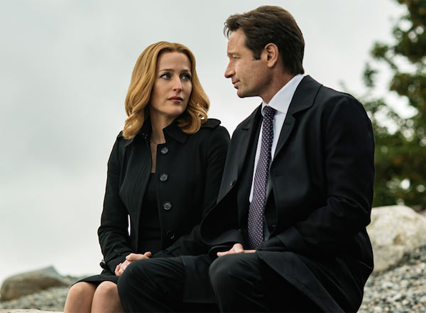 x-files-expediente-x-mulder-scully-season10-fox-tv4
