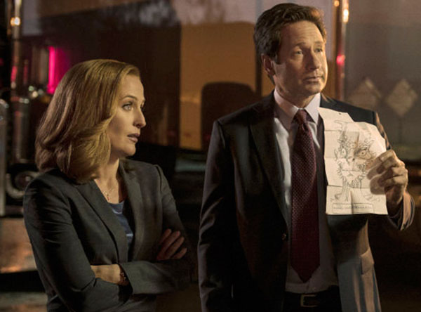 x-files-expediente-x-mulder-scully-season10-fox-tv445