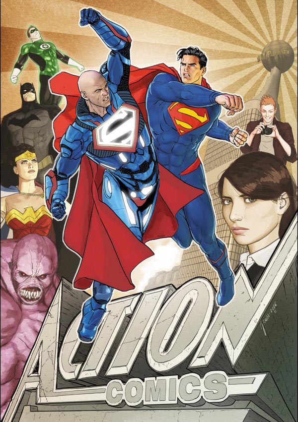 action_comics_superman-pre-flashpoint-dc-comics-rebirth