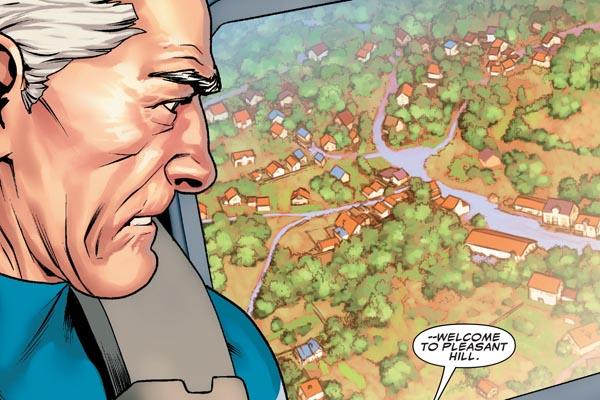 Avengers Standoff - Assault On Pleasant Hill Alpha 001-018