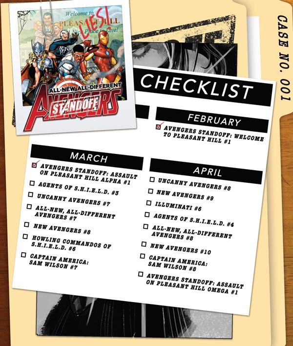Avengers_Standoff_Assault_On_Pleasant_Hill-cheklist
