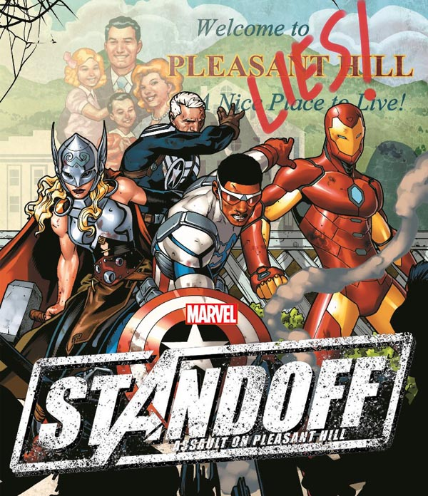 Avengers_Standoff_Assault_On_Pleasant_Hill_nick-spencer-marvel