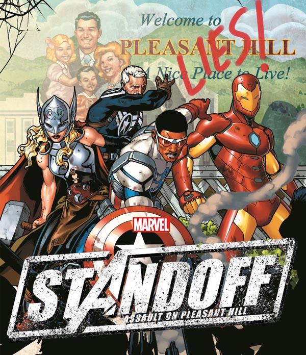 Avengers_Standoff_Assault_On_Pleasant_Hill_nick-spencer-marvel
