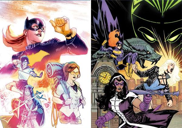 batgirls-birds-of-prey-dc-comics-rebirth