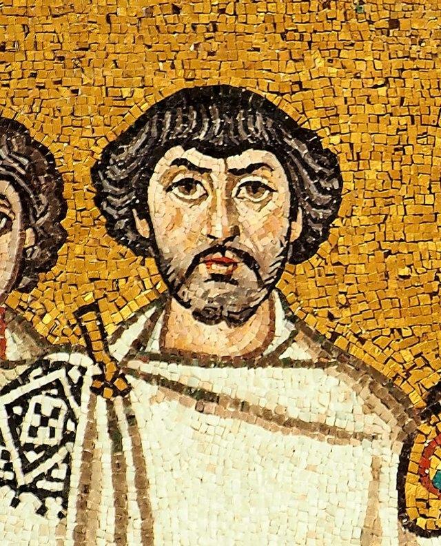 Belisarius Belisario