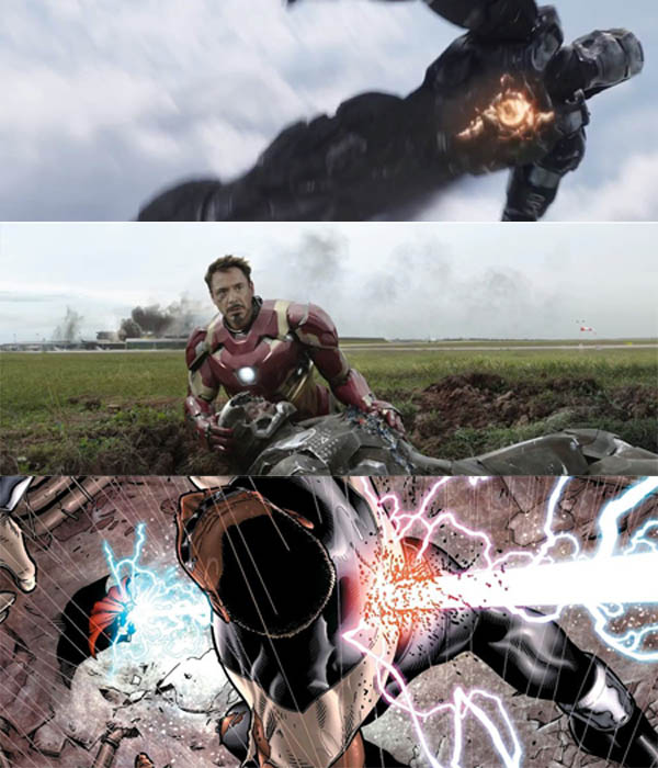 captain-america-civil-war-iron-man-marvel-russo-brothers (10)
