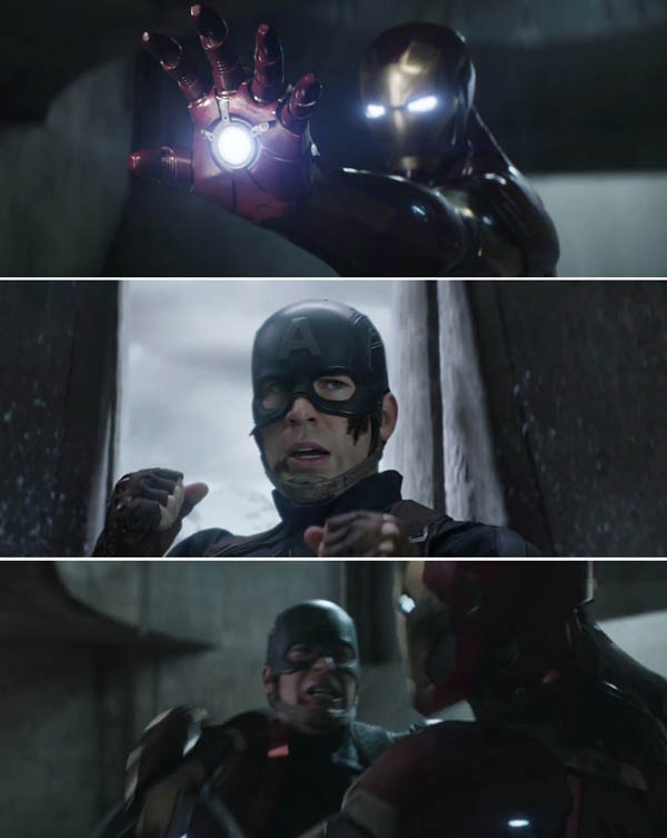 captain-america-civil-war-iron-man-marvel-russo-brothers (28)