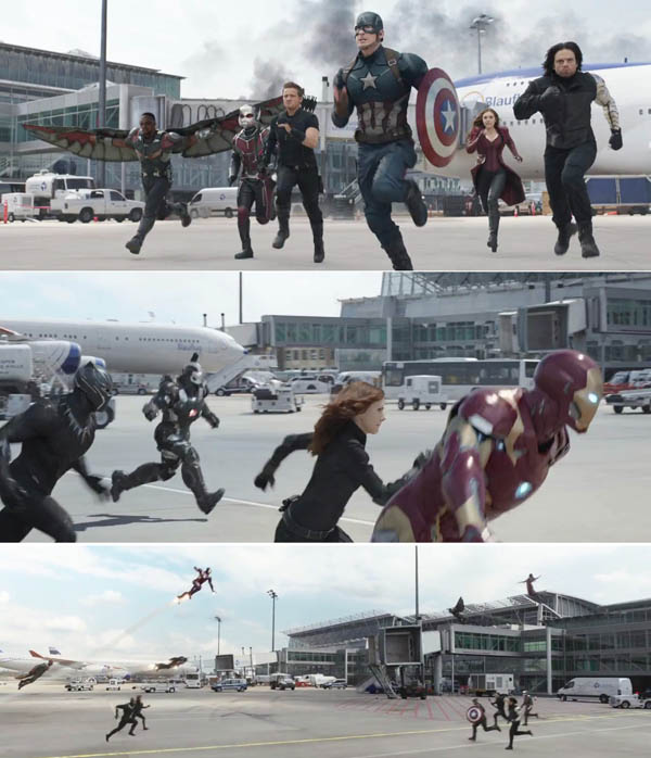 captain-america-civil-war-iron-man-marvel-russo-brothers (32)