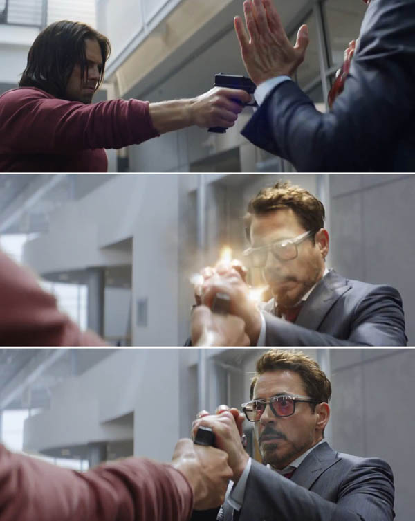 captain-america-civil-war-iron-man-marvel-russo-brothers (5)
