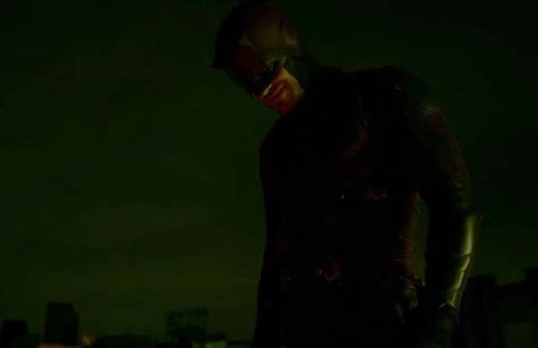 daredevil-netflix-marvel-dd-smiling