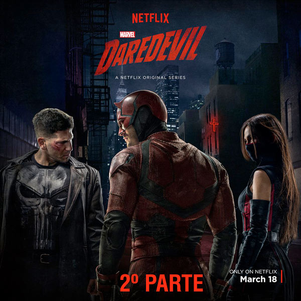 daredevil-season-2-2016-netflix-marvel-punisher-elektra2