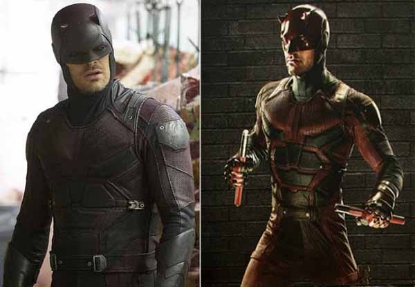 daredevil-season-2-costume-image