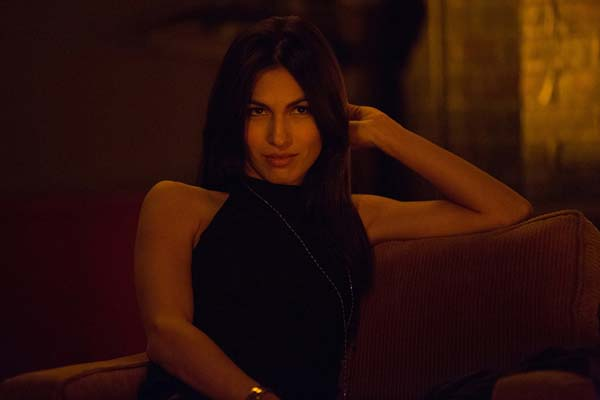 daredevil_season_two_elektra_elodie_yung1