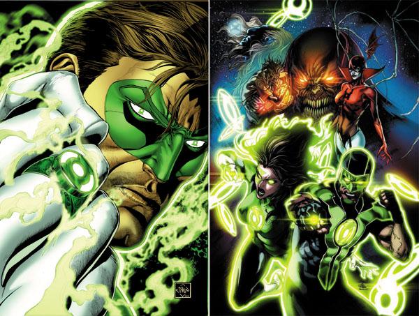 dc-comics-hal_jordangreen-lantern-corps-green-lanterns_rebirth