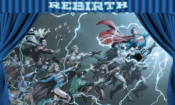 dc-comics-rebirth-1