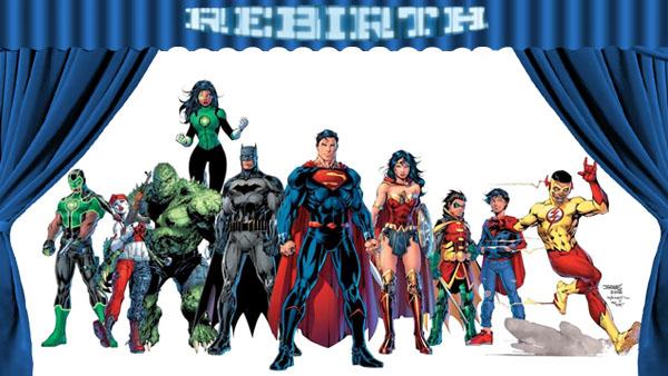 dc-comics-rebirth-2