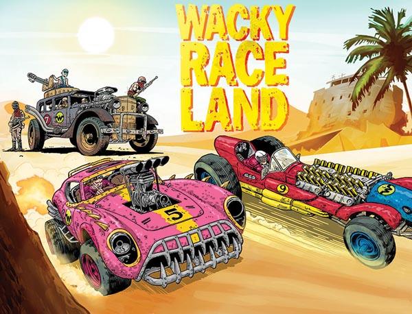 hanna-barbera-beyondWacky-Raceland-promo_dc