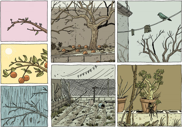 la-casa-paco-roca-astiberri-comic (1)