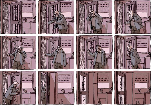 la-casa-paco-roca-astiberri-comic (2)