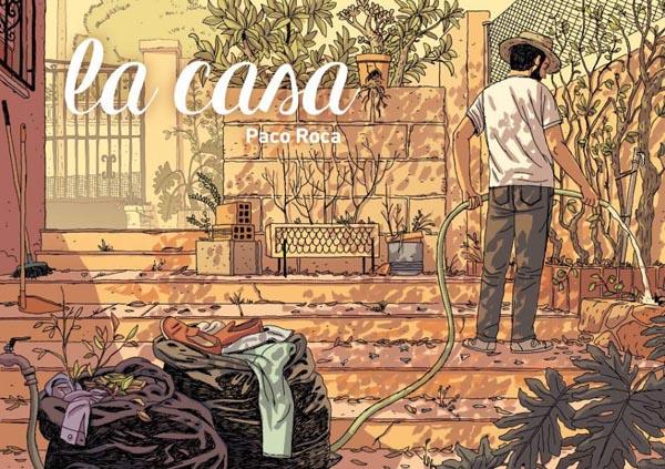 la-casa-paco-roca-astiberri-comic (3)