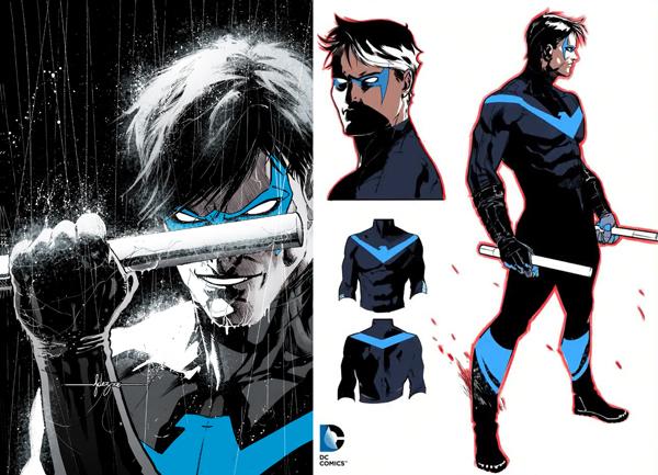 Nightwing_blue-black-dc-comics-rebirth