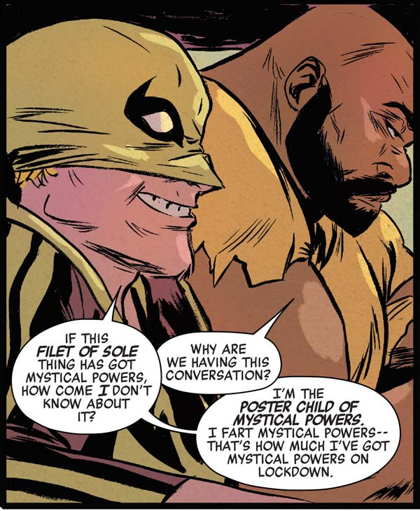 Power-Man-and-Iron-Fist-marvel-david-walker-sandford-greene_issue2 (14)