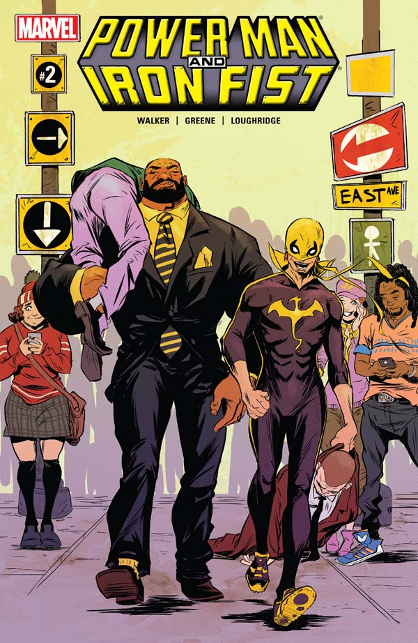 Power-Man-and-Iron-Fist-marvel-david-walker-sandford-greene_issue2
