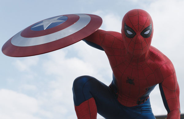spiderman-civil-war-costume-fixed