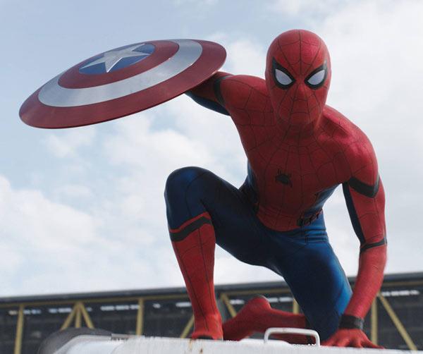 spiderman-costume-civil-war-marvel