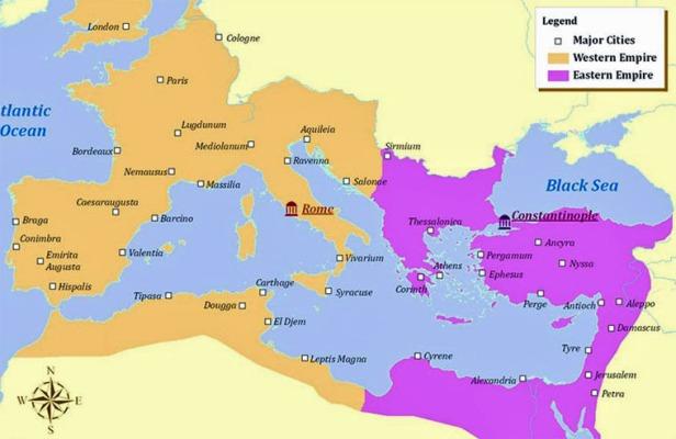 split.roman.empire