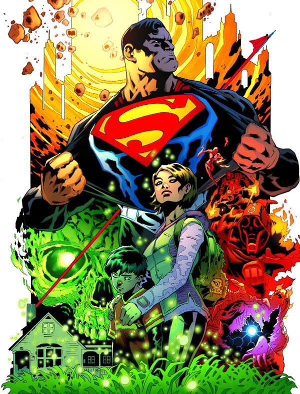 superman-dc-comics-rebirth