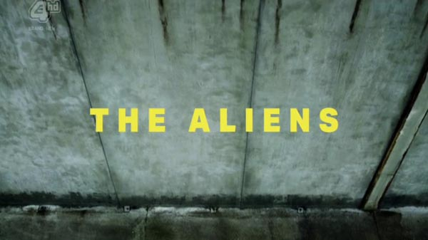 the-aliens-tv-british-show-e4 (2)