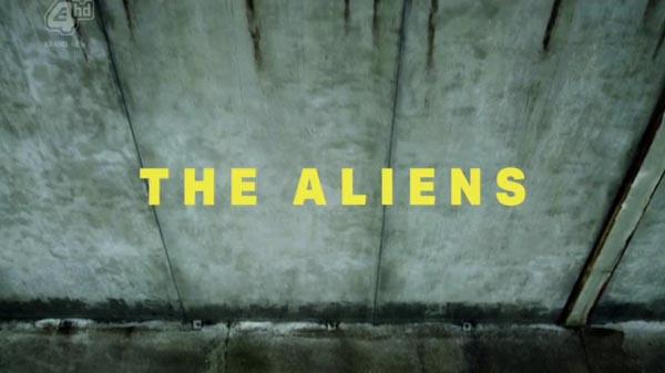 the-aliens-tv-british-show-e4 (2)