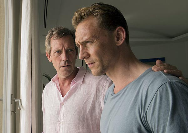 the-night-manager-bbc-tv-show-tom-hiddleston-hugh-laurie-olivia-colman (6)