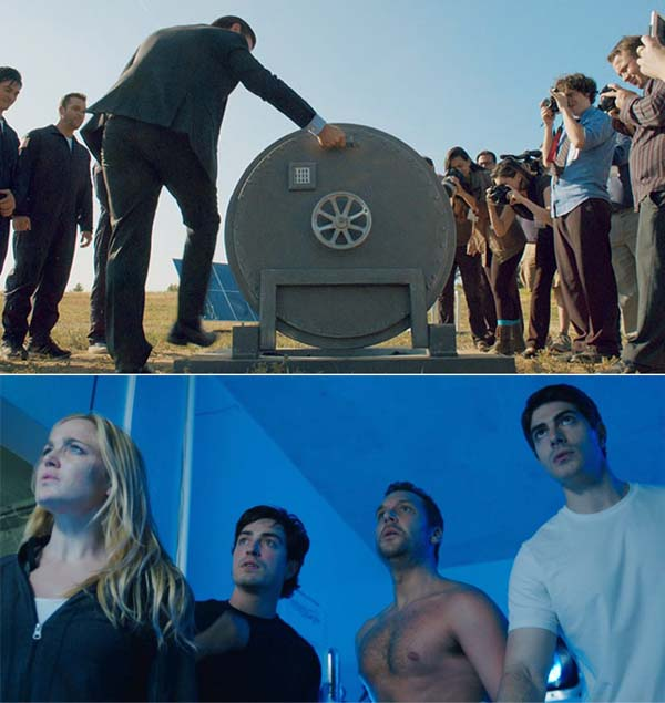 400-days-syfy-brandon-routh-caity-lotz-tom-kavanagh (3)