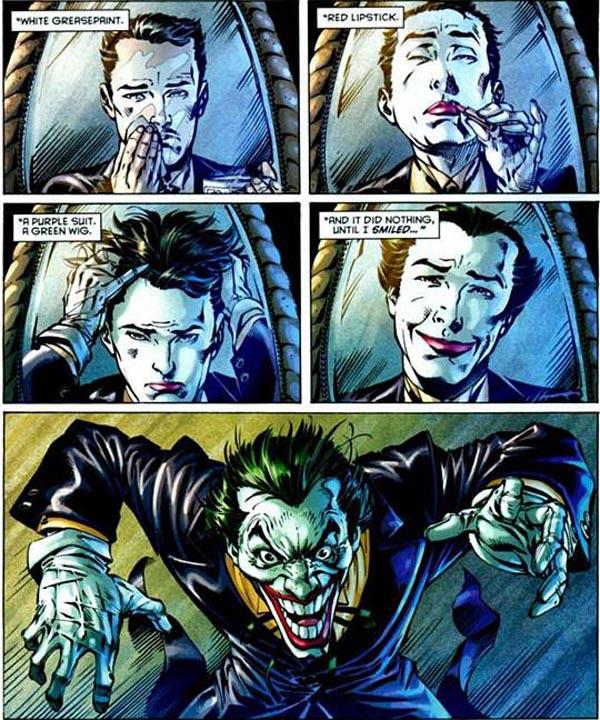 batman-alfred-is-joker-dc-comics