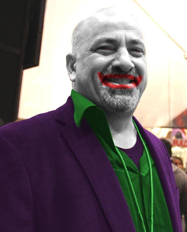 DanDidio-joker