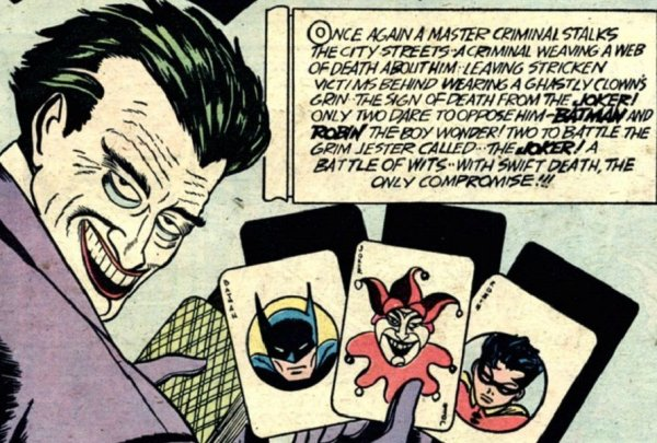 first-appearance-10-crazy-facts-about-the-joker
