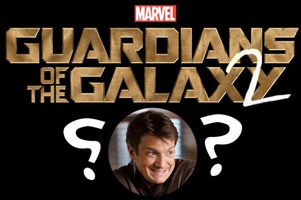 guardians-galaxy-2-fillion