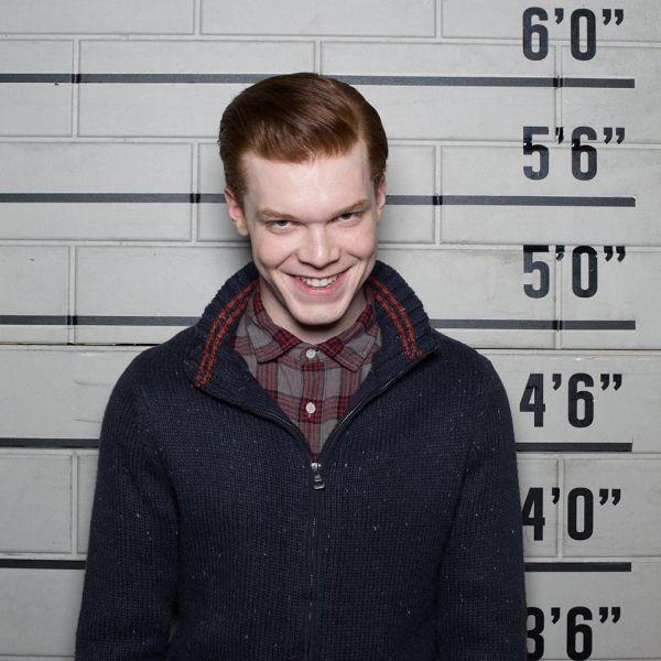 Jerome_Valeska-joker-gotham