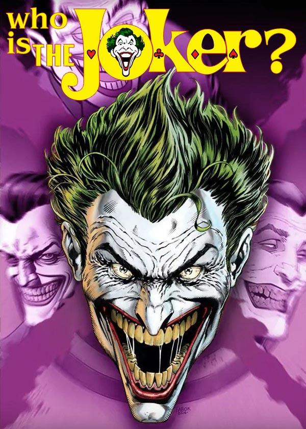 joker-identity-revealed-may-dc-comics