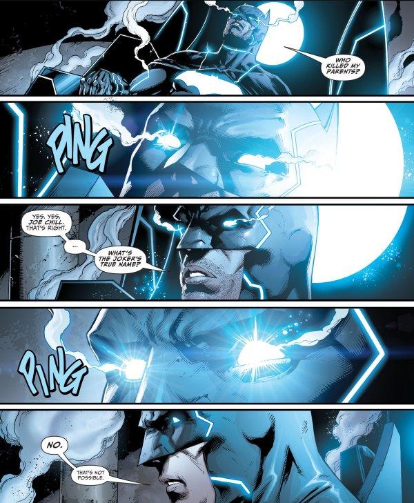 Justice League -batgod-mobius-chair-joe-chill-joker