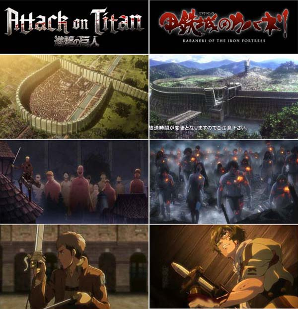 kabaneri-of-the-iron-fortress-vs-attack-on-titan