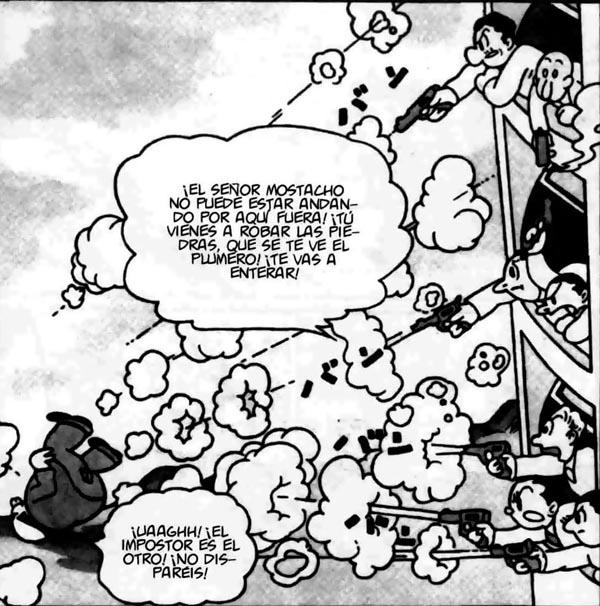 lost-world-manga-ozamu-tezuka (1)
